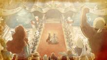 Imagen 292 de Ni No Kuni II: El Renacer de un Reino