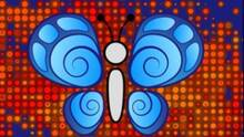 Imagen 1 de Butterfly: Inchworm Animation II eShop