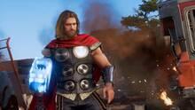 Imagen 32 de Marvel's Avengers