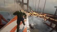 Imagen 33 de Marvel's Avengers