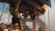 Imagen 34 de Marvel's Avengers