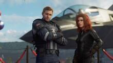 Imagen 35 de Marvel's Avengers