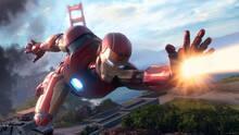 Imagen 36 de Marvel's Avengers