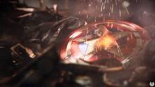 Imagen 1 de Avengers Project