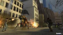 Imagen 17 de Half-Life 2 Episode One