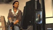 Imagen 15 de Half-Life 2 Episode One