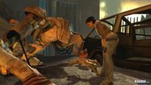 Imagen 13 de Half-Life 2 Episode One