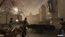 Imagen 12 de Half-Life 2 Episode One