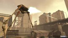 Imagen 11 de Half-Life 2 Episode One