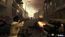 Imagen 10 de Half-Life 2 Episode One
