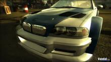 Imagen 19 de Need for Speed Most Wanted