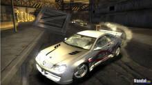 Imagen 18 de Need for Speed Most Wanted