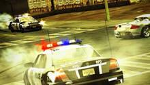 Imagen 17 de Need for Speed Most Wanted