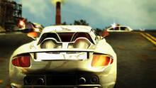 Imagen 16 de Need for Speed Most Wanted