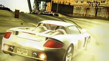 Imagen 15 de Need for Speed Most Wanted