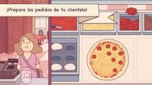 Imagen 1 de Buena pizza, gran pizza