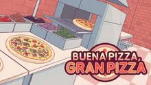 Imagen 5 de Buena pizza, gran pizza