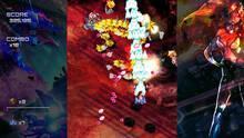 Imagen 23 de Ghost Blade HD