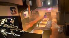 Imagen 1 de Deus Ex: Breach