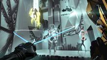 Imagen 2 de Deus Ex: Breach
