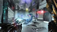 Imagen 3 de Deus Ex: Breach