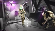 Imagen 4 de Deus Ex: Breach