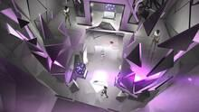 Imagen 5 de Deus Ex: Breach