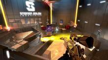 Imagen 6 de Deus Ex: Breach