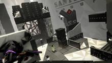Imagen 8 de Deus Ex: Breach