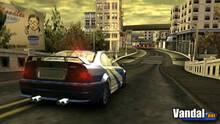 Imagen 3 de Need for Speed Most Wanted 5-1-0