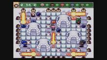 Imagen 11 de Bomberman '94 CV