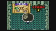 Imagen 4 de Bomberman '94 CV