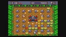 Imagen 6 de Bomberman '94 CV