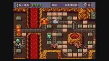 Imagen 7 de Bomberman '94 CV