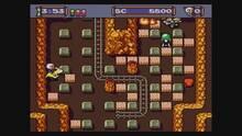 Imagen 8 de Bomberman '94 CV