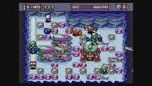 Imagen 9 de Bomberman '94 CV