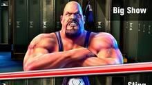 Imagen 2 de WWE Champions