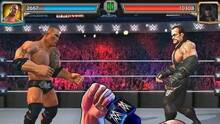 Imagen 3 de WWE Champions