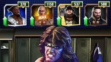 Imagen 4 de WWE Champions