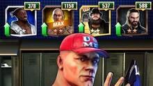 Imagen 5 de WWE Champions