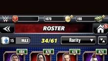 Imagen 6 de WWE Champions
