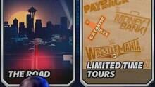 Imagen 7 de WWE Champions