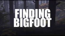 Imagen 15 de BIGFOOT
