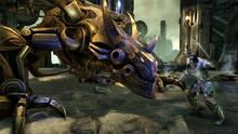 Imagen 78 de The Elder Scrolls Online: Morrowind