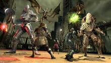Imagen 79 de The Elder Scrolls Online: Morrowind