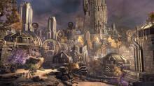 Imagen 80 de The Elder Scrolls Online: Morrowind