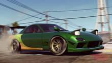 Imagen 54 de Need for Speed Payback