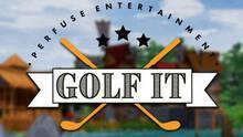 Imagen 9 de Golf It!