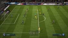 Imagen FIFA 18