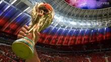 Imagen 38 de FIFA 18
